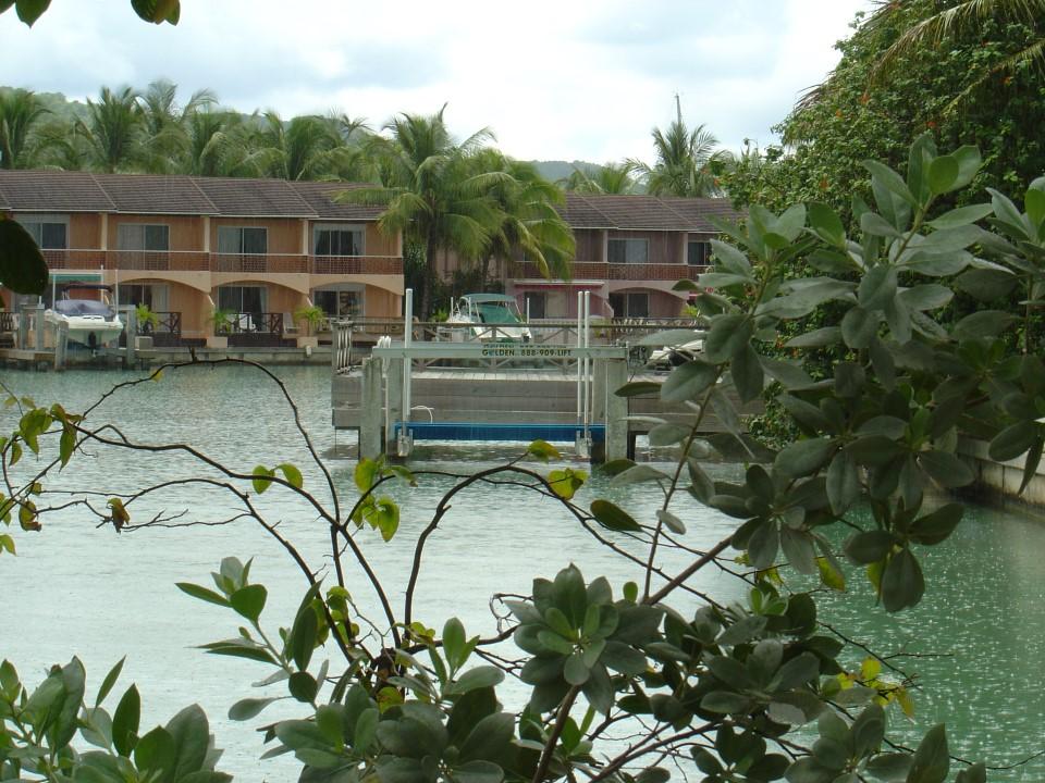 Antigua-DSC01432