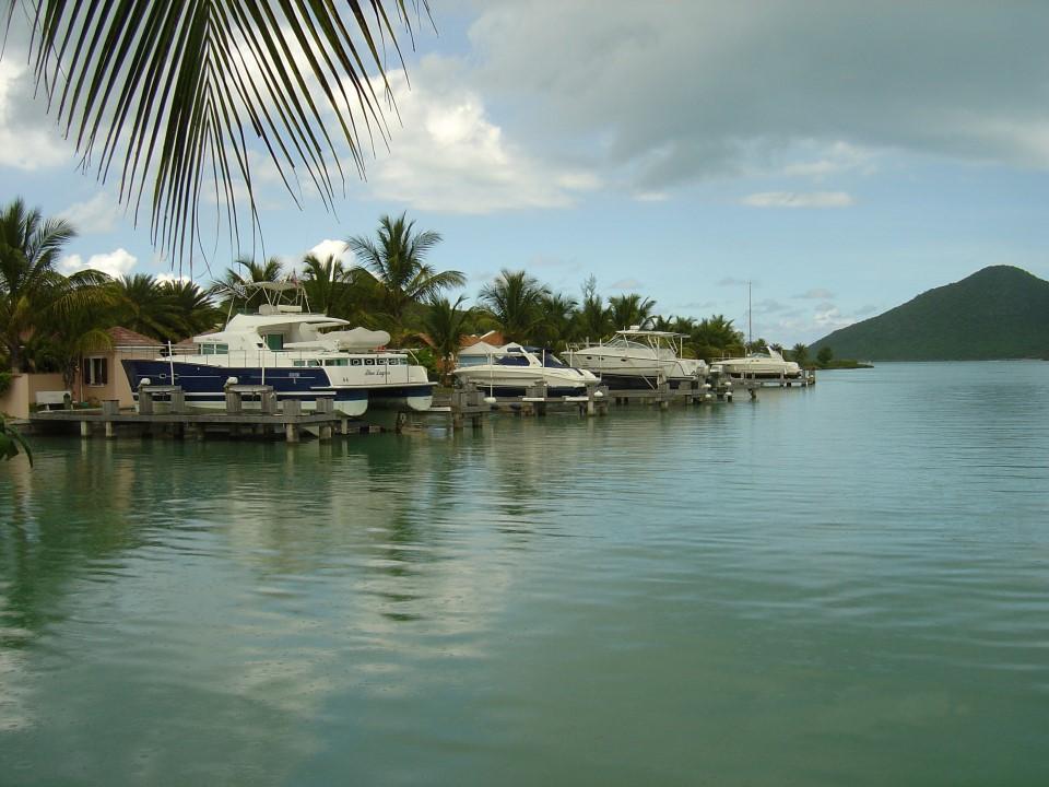 Antigua-DSC01433